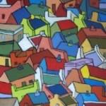 Kaapse huise
