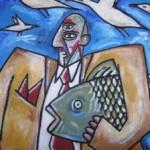 The Fishrep