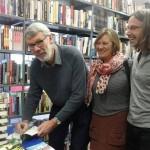 Stellenbosch - Protea-boekwinkel