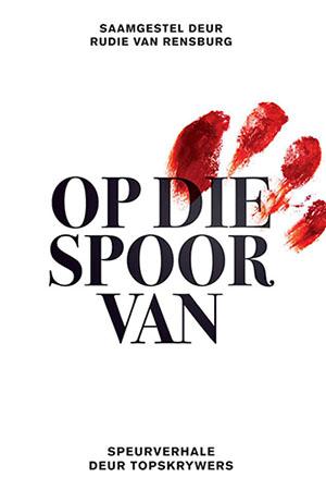 op_die_spoor_van_thumb